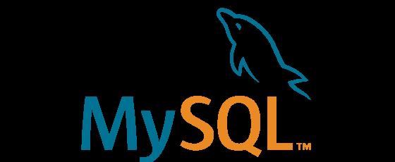 muSQL