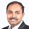 Vastu-Sandeep