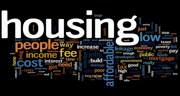 2508-cities-selected-in-affordable-housing